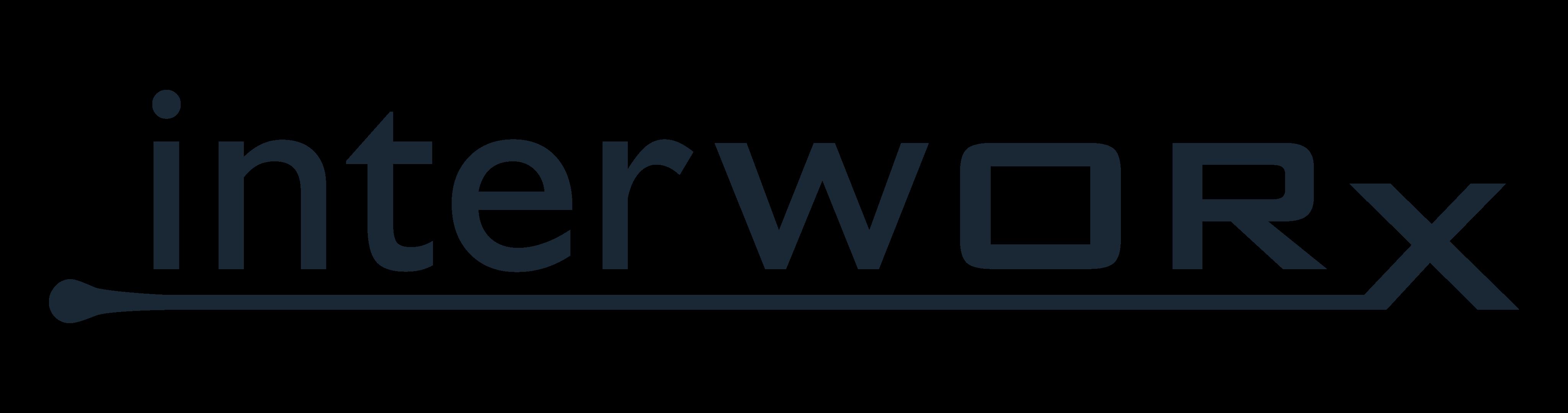 interworks_logo